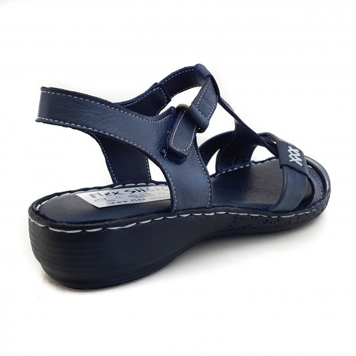 Sandale dama casual confort COD-845 [2]