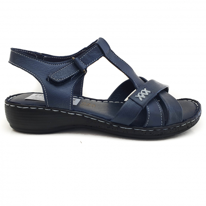 Sandale dama casual confort COD-845 [1]