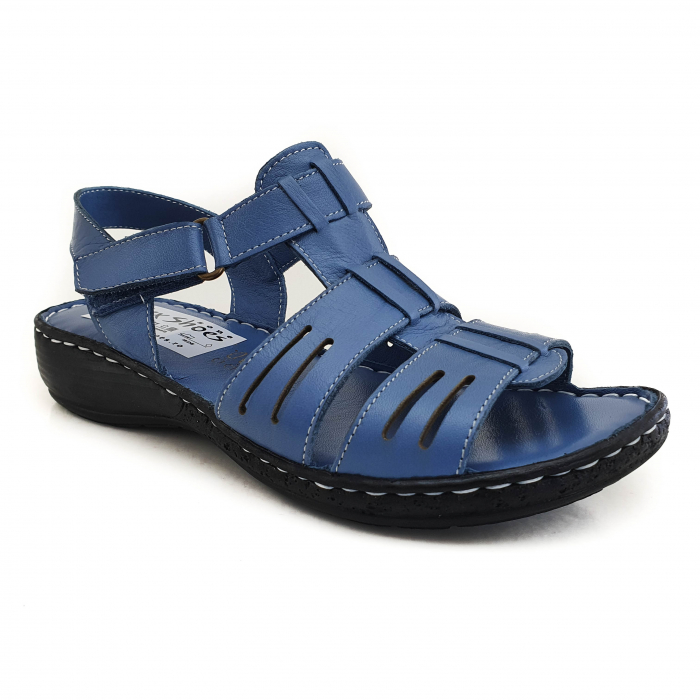 Sandale dama casual confort COD AH/803 0