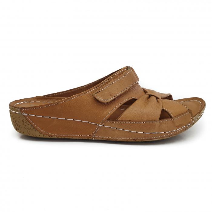 Sandale dama casual confort COD-838 1