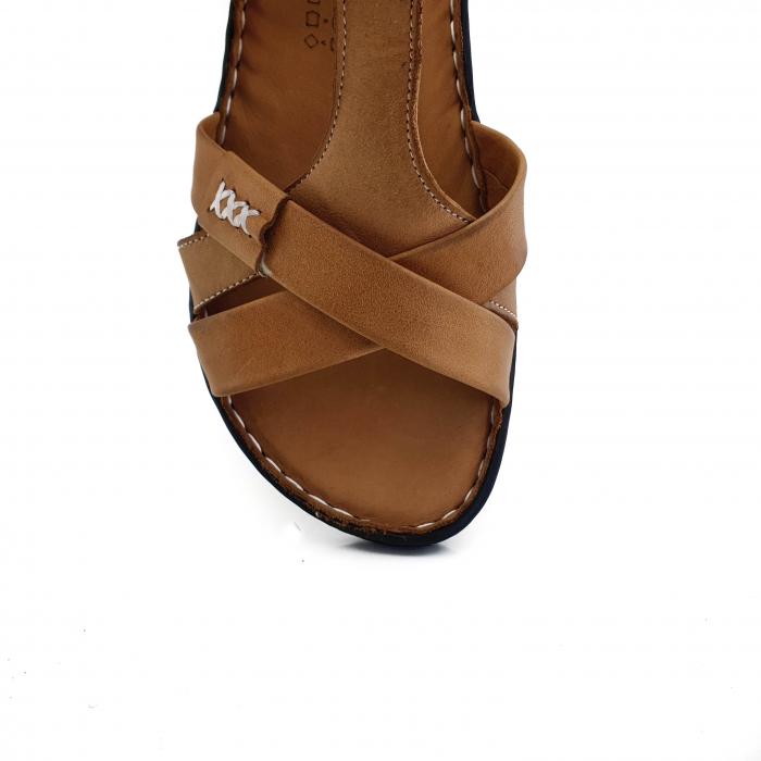 Sandale dama casual confort COD-849 [3]