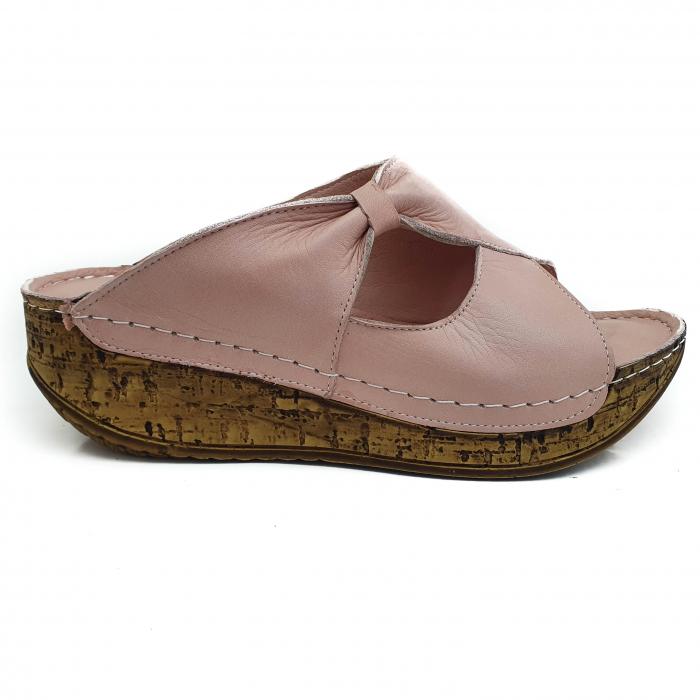 Sandale dama casual confort COD MU/505 1