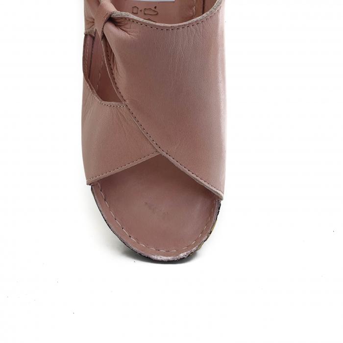 Sandale dama casual confort COD MU/505 3