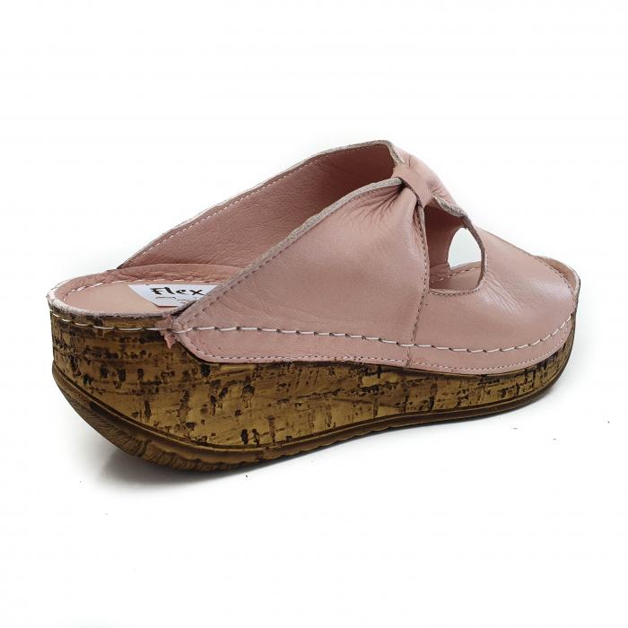Sandale dama casual confort COD MU/505 2