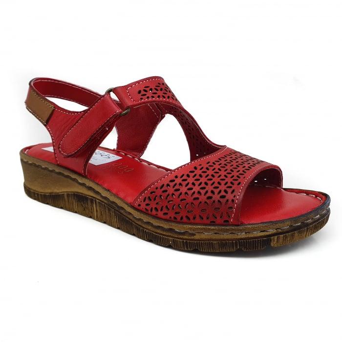 Sandale dama casual confort COD-852 [0]