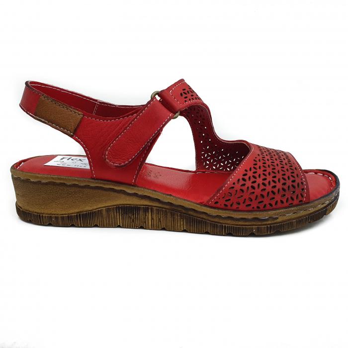 Sandale dama casual confort COD AHh/904 1