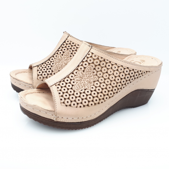 Sandale dama casual confort COD-077 [2]