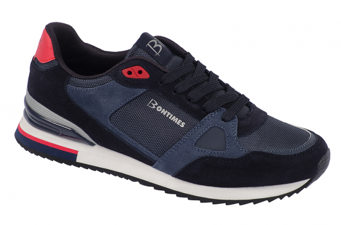 Pantofi dama sport cod VOGATORE-260 0