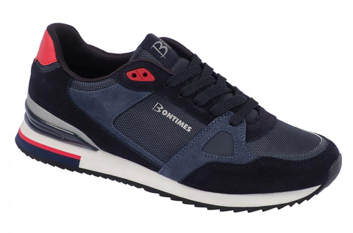 Pantofi dama sport cod VOGATORE-260 1