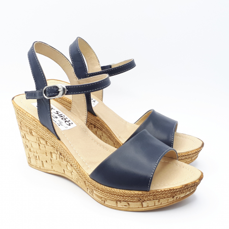 Sandale dama casual confort cod NH-0581
