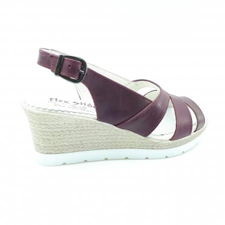 Sandale dama casual confort COD-0900