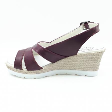 Sandale dama casual confort COD-0902