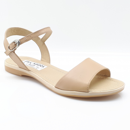 Sandale dama casual confort cod IS-0931