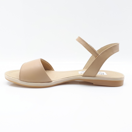 Sandale dama casual confort cod IS-0933