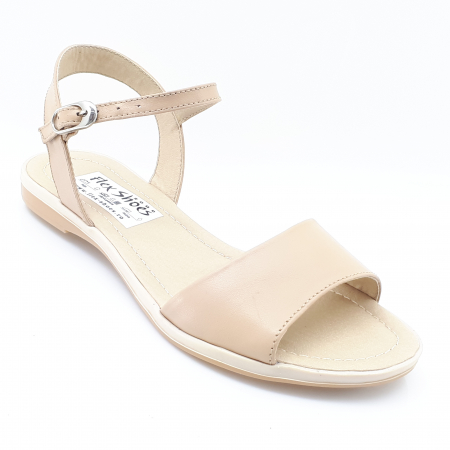 Sandale dama casual confort cod IS-0930