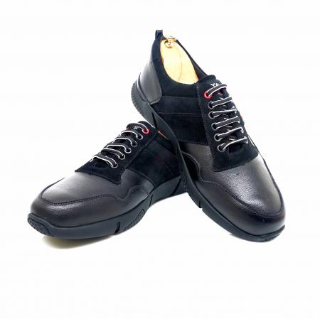 Pantofi de barbati casual confort cod MCS-3152