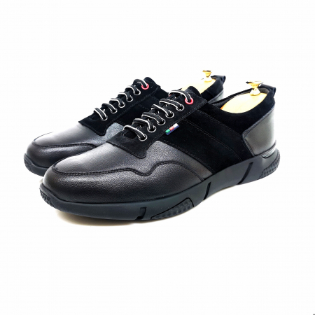 Pantofi de barbati casual confort cod MCS-3151