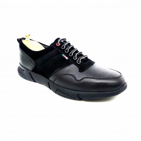 Pantofi de barbati casual confort cod MCS-3150