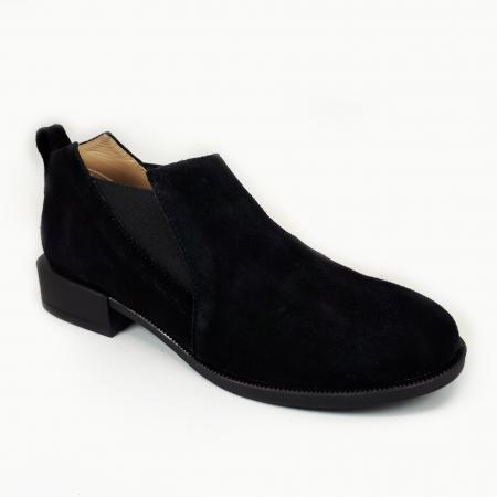 Pantofi dama eleganti COD-7080