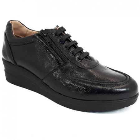 Pantofi dama sport COD-7260