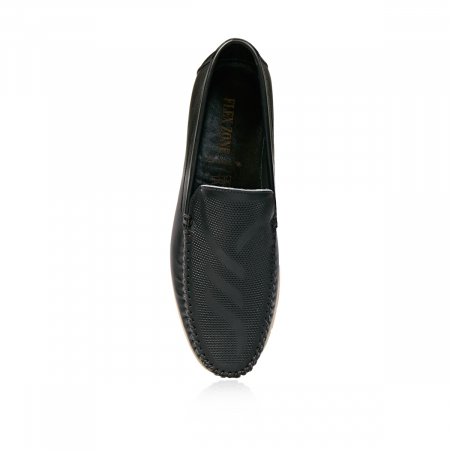 Pantofi de barbati casual confort COD-3754