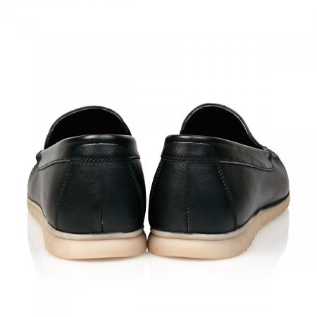 Pantofi de barbati casual confort COD-3753