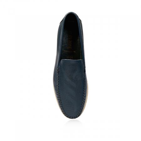 Pantofi de barbati casual confort COD-3634