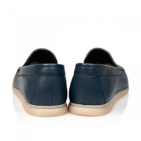 Pantofi de barbati casual confort COD-3633