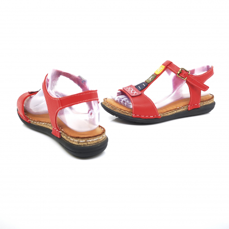 Sandale dama casual confort COD-1083