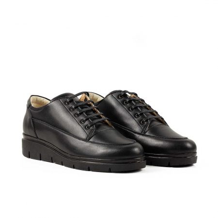 Pantofi dama casual confort COD-1550