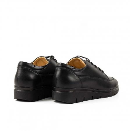 Pantofi dama casual confort COD-1551