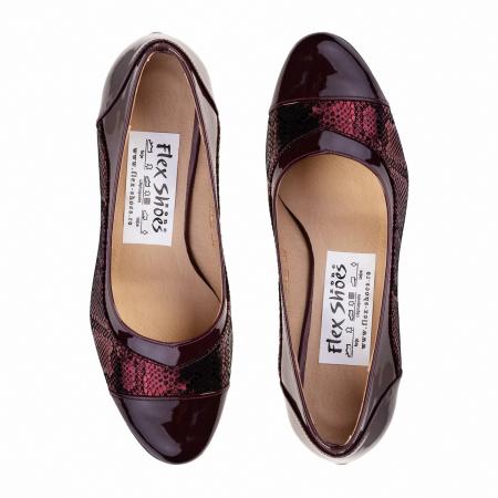 Pantofi dama eleganti COD-2223