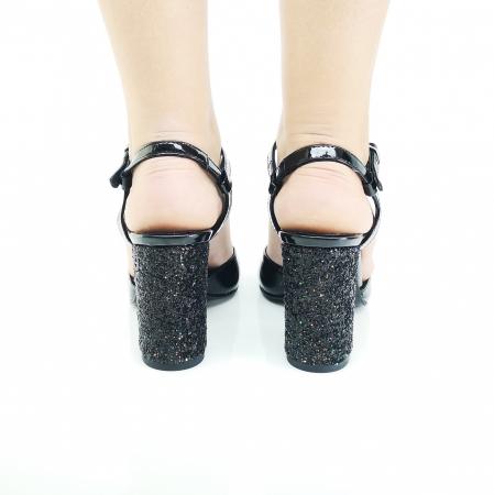 Sandale dama elegante COD-1322