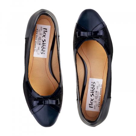 Pantofi dama casual confort cod MAT-1813