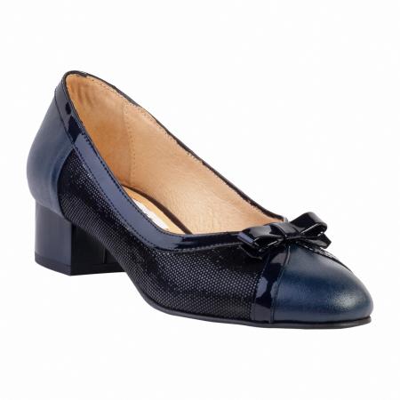 Pantofi dama casual confort cod MAT-1810