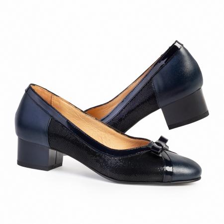 Pantofi dama casual confort cod MAT-1812
