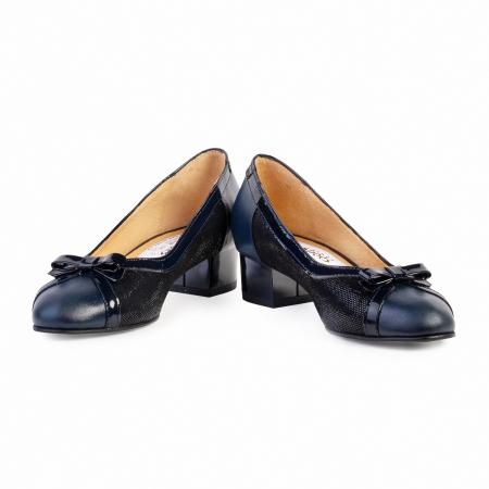 Pantofi dama casual confort cod MAT-1811