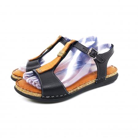 Sandale dama casual confort COD-1070