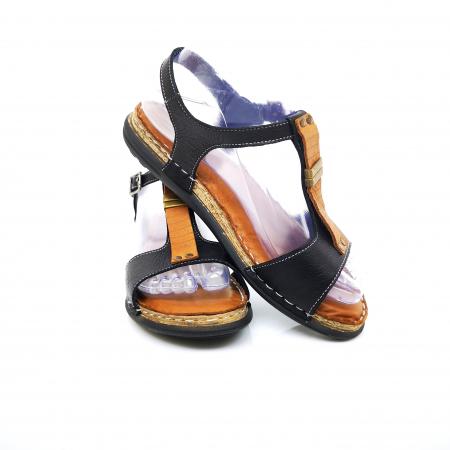 Sandale dama casual confort COD-1072