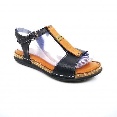 Sandale dama casual confort COD-1073