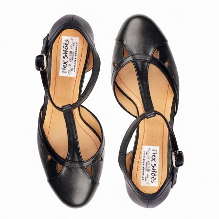 Sandale dama casual confort cod MAT-1143