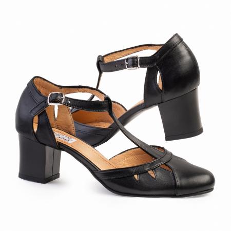 Sandale dama casual confort cod MAT-1142
