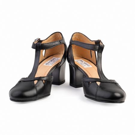 Sandale dama casual confort cod MAT-1141
