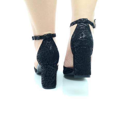 Sandale dama elegante COD-1360