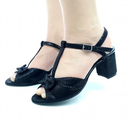 Sandale dama elegante COD-1361