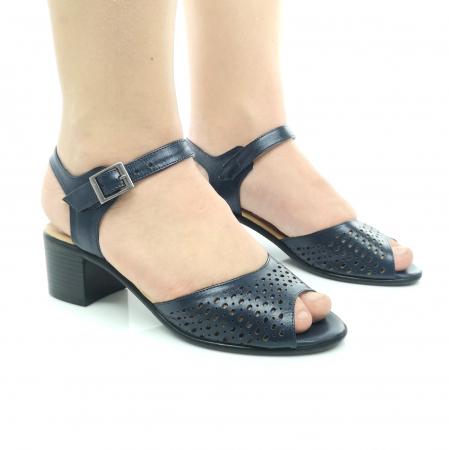 Sandale dama casual confort COD-1113