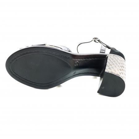 Sandale dama elegante COD-1335