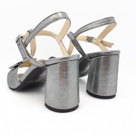 Sandale dama elegante COD-1233
