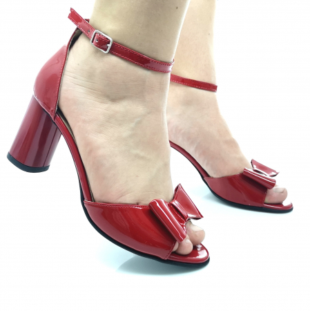 Sandale dama elegante COD-1300