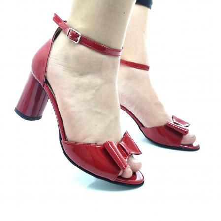 Sandale dama elegante COD-130 [1]